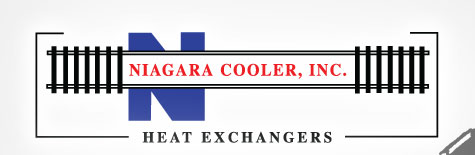 Niagara Cooler Inc.